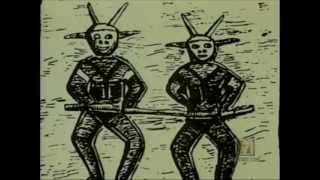 Ufo Files - Ancient Aliens (Part 1 of 3)