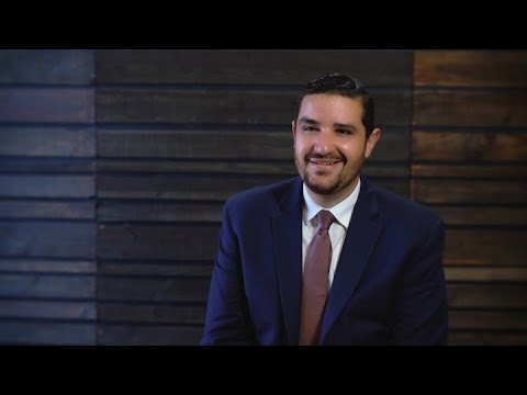 AppFolio Customer Stories - Anthony Luna