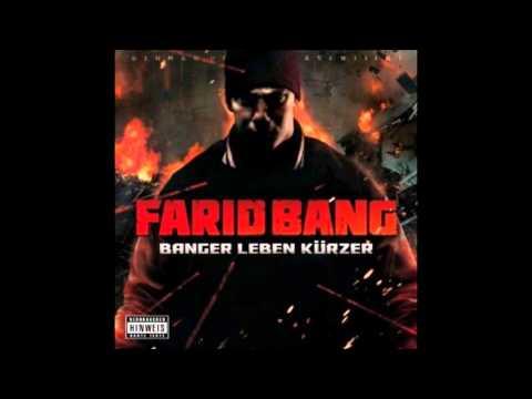 Farid Bang Feat. Eko Fresh & Afrob - Hol die Hände aus der Tasche (Banger Leben Kürzer)