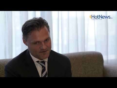 Interviu cu Greg Konieczny, managerul Fondului Proprietatea