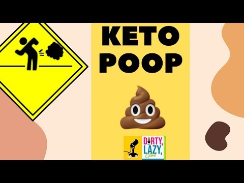 the-scoop-about-poop!-dirty,-lazy,-girl-podcast-episode-9-preview