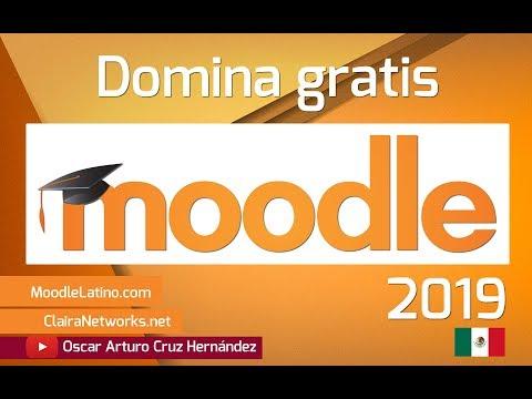 Hack Moodle
