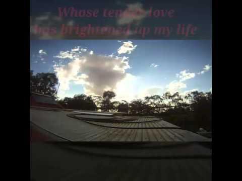 Onyedikagi ( lyric video)