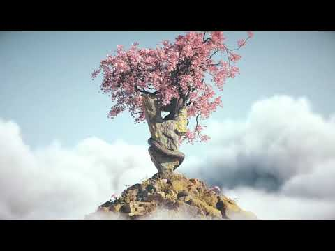 Proximity - Illenium & Friends Mixtape (EDM/Melodic Dubstep Mix)