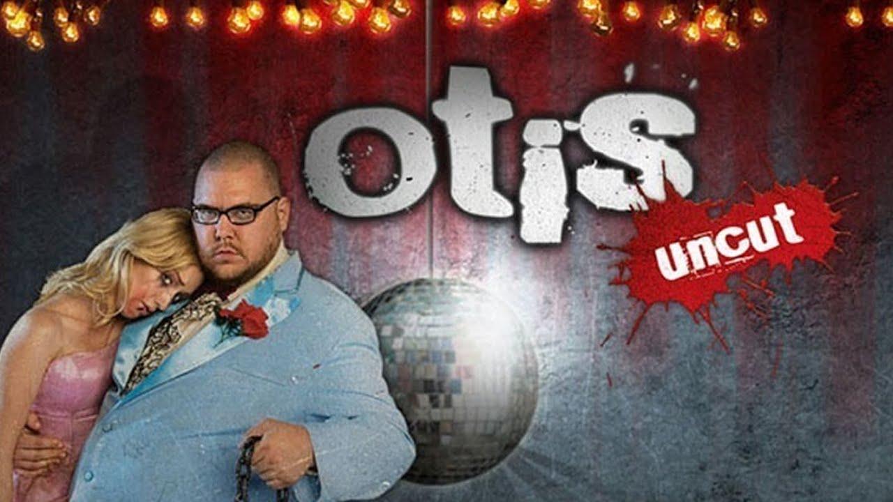 Never Heard of It - Otis (2008) Review