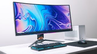 Best MSI Monitor to Buy in 2020 | MSI Monitor Price, Reviews, Unboxing and Guide to Buy