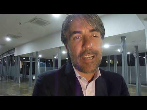 AIR EUROPA: 3 VUELOS SEMANALES MADRID-MEDELLIN-MADRID