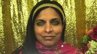 108 I Love You   Namavali  7  Divine Masculine   Satguru Sivaya Subramuniyswami Ashtottara