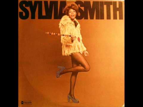 Sylvia Smith - Woman Of The World 1975 (FULL ALBUM) [Soul/Funk]