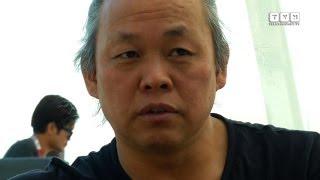 The 70th Venice Film Festival - Moebius di Kim Ki-duk: interviews to the director and cast
