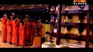 Chottanikkara Bhagavathi..Song..Chottanikkara Ammayalle.DAT