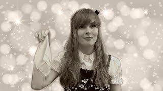 10 Sinais com Lenços ❤ Lolita Lifestyle #04