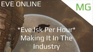 Abyssal Site Isk Per Hour - 24H News