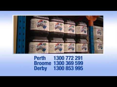 Australian Progressive Supplies