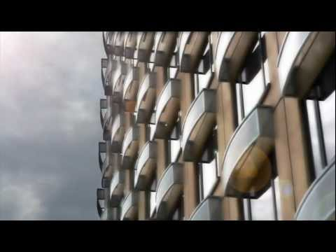 5 Star One World Hotel Petaling Jaya Malaysia Corporate Video