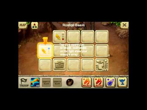 dinosaur war 100% mod working no root