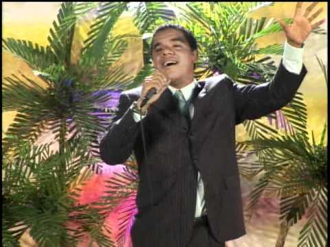La Segunda Venida Daniel Sandoval.mp4