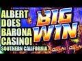 Barona Resort & Casino - YouTube