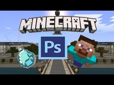 minecraft download free mac 2019