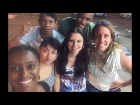 Black Travel in Medellin Colombia