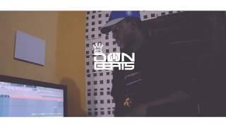 Beat Production Breakdown 01