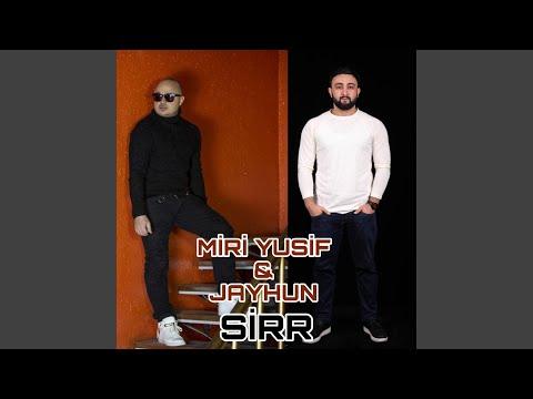 Sirr (feat. Jayhun)