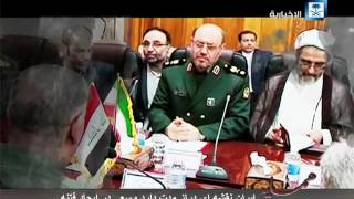 گزارش .. ایران مسلمانان را با هدف قرار دادن حرم مكه تحريک وبه خشم می آورد