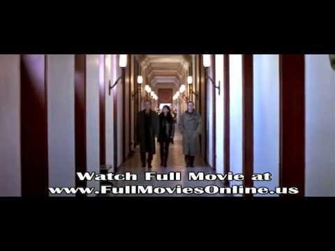 Smillas Sense Of Snow Movie Trailer Youtube