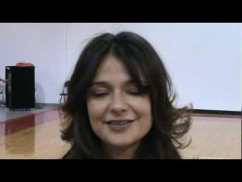 The TallTrees Endorsement - El Paso, TX - East Montana Middle School - Principal