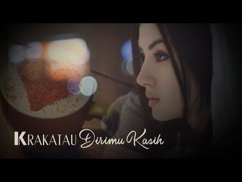 Krakatau Band - Dirimu Kasih (with lyrics)
