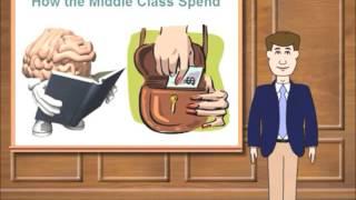 Spokane Craigslist Jobs - BuyerPricer.com