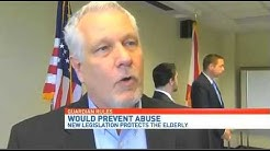Department of Elder Affairs new OPPG workshop in hopes to stop Guardianship Abuse in Florida
