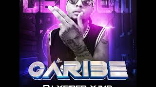 DEMBOW CARIBE 2020 En las mezclas Deejay Yeiber and YJMR Graphics