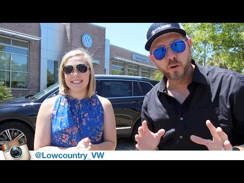 Win a $300 Gas Gift Card!!! Special Message from Chad with CharlestonCarVideos
