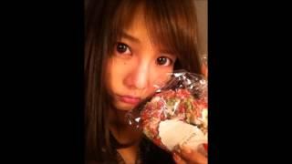 あきちゃ、さっしー、萌乃ちゃんの懐かしいANN AKB48のオールナイトニッ...