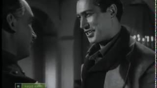 """""""В дни октября"""". Исторический, биографический фильм.Кино СССР.1958"""