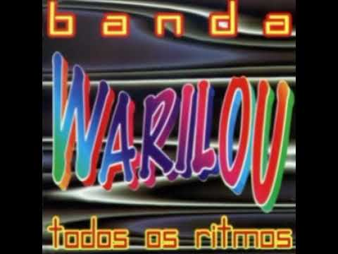 BANDA WARILOU - SUPER SUCESSOS