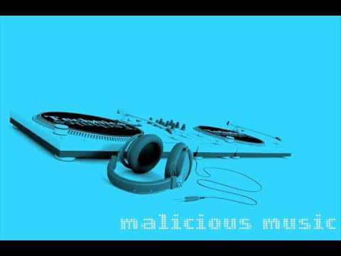 Electro 2011 I'm coming home(remix)-Malicious Music
