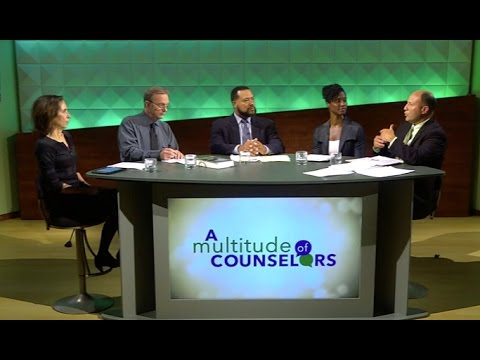 """Download Ep 10 - A Multitude of Counselors - """"Anger"""""""