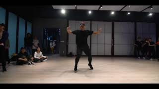 Video Love U Better - Choreography by Jason Rillera download MP3, 3GP, MP4, WEBM, AVI, FLV September 2018