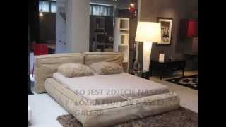 видео Диван Портленд - мебельная фабрика StArt furniture