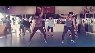Bam Bhole | Viruss | Fans Fitness Dance Video | Acme Muzic 2019