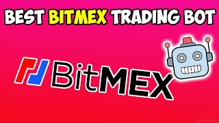 Best Bitmex Cryptocurrency Trading Bot | Mirror Trading Bot