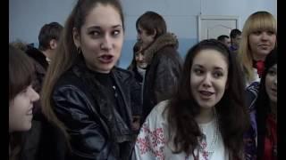 АРХИВ ТГАТУ Масленица 11_ 02_ 2010 г.