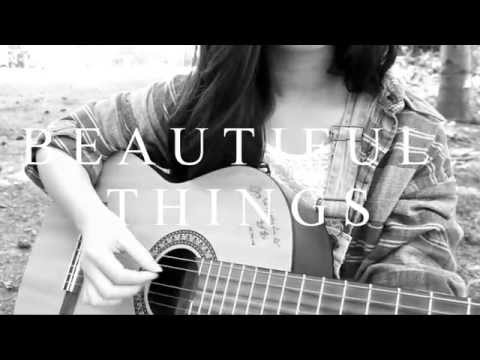 Beautiful Things (Tori Kelly) | Mimi To