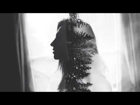 Schulze & Schultze - Mind Control (Oliver Schories Remix)