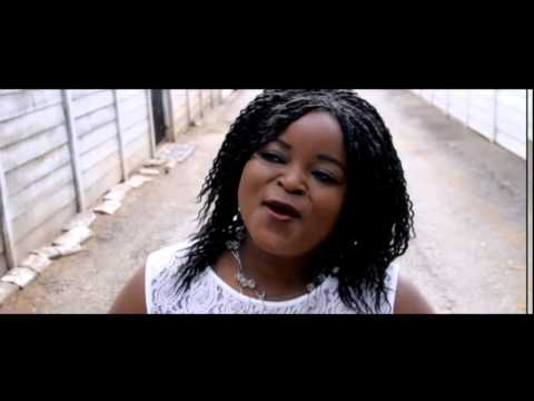 "Ishe Ndirangarire ""The Medley"" - Various Artist [Official HD Video ] April 2016 Gospel Zimbabwe"