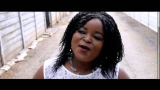 "Video Ishe Ndirangarire ""The Medley"" - Various Artist [Official HD Video ] April 2016 Gospel Zimbabwe download MP3, 3GP, MP4, WEBM, AVI, FLV Oktober 2017"