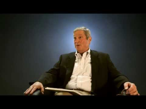 Stewart Nelson, Senior Risk Advisor at Kapnick Insurance Group