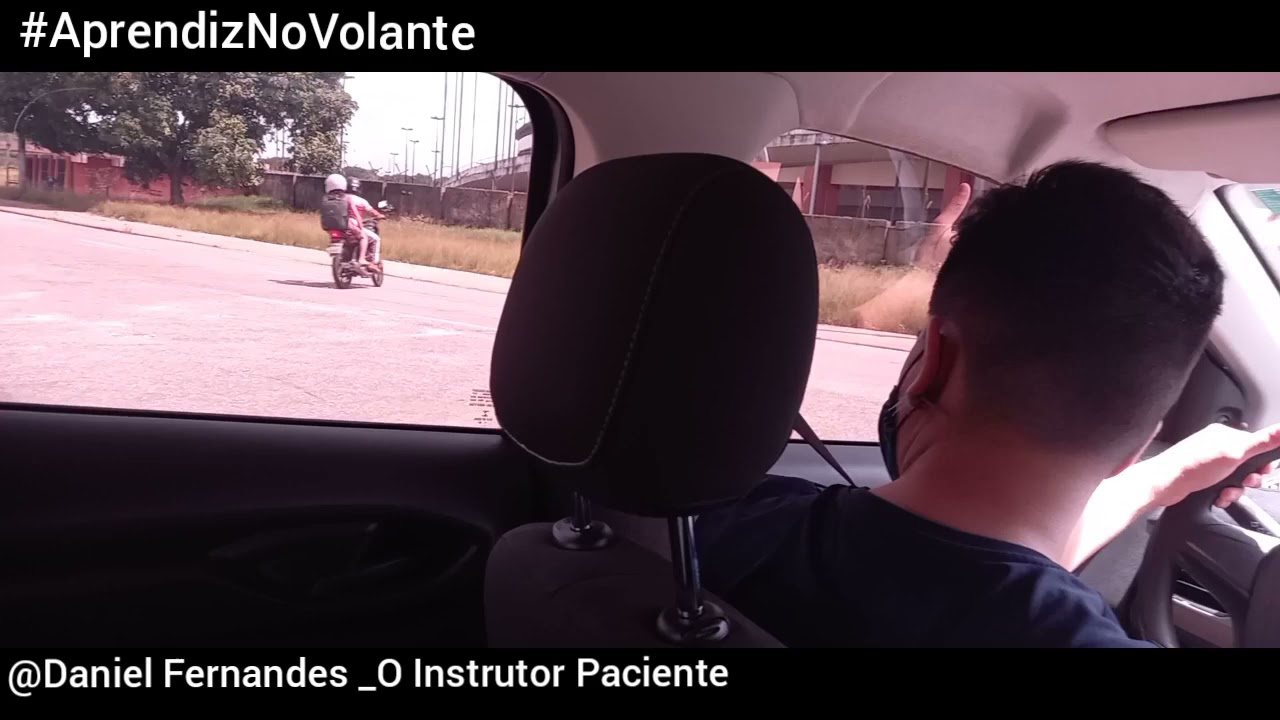 Download Simulação do Percurso Prova Pratica DETRAN PA //ATUALIZADO 2021